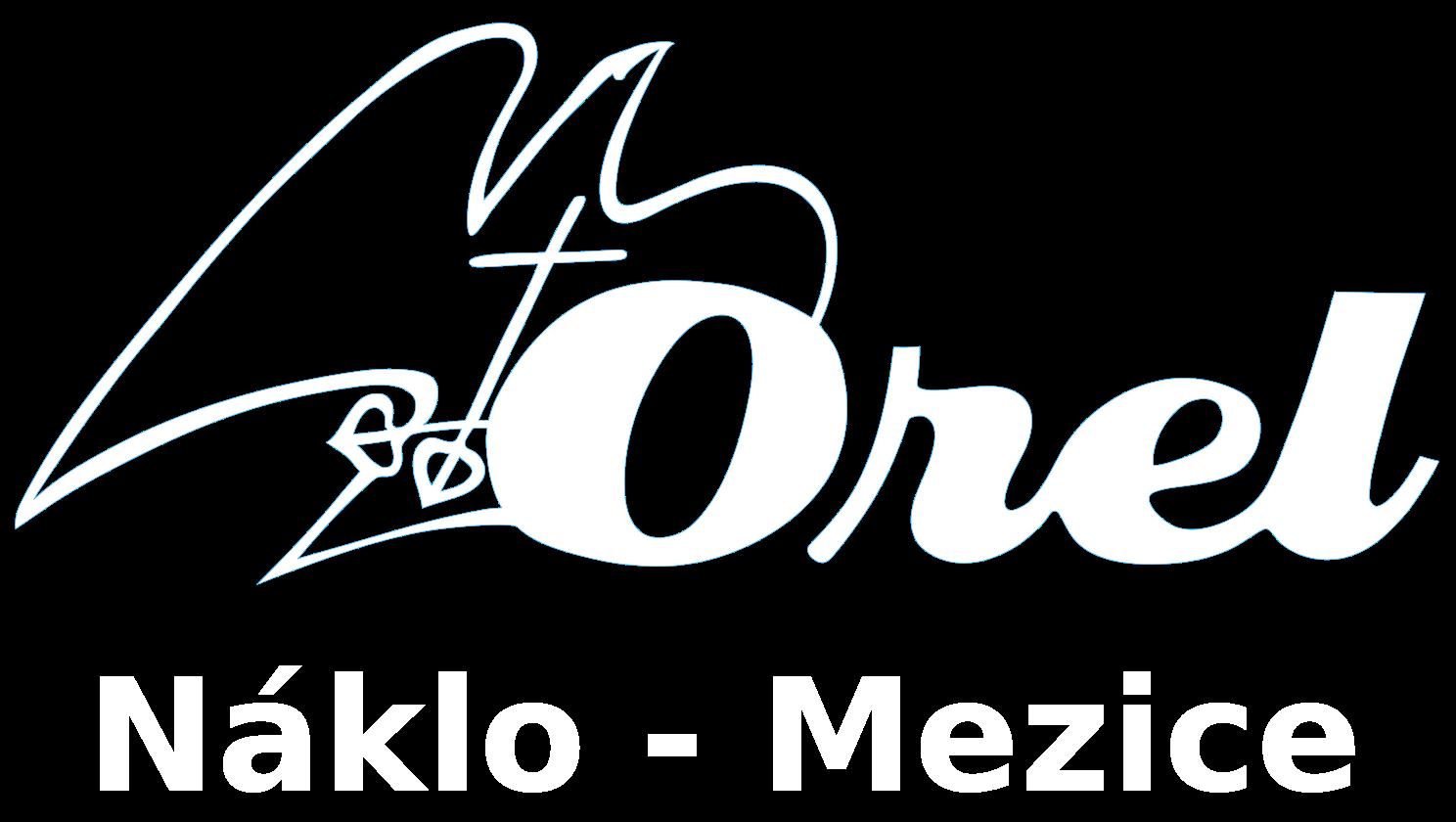 Orel Náklo